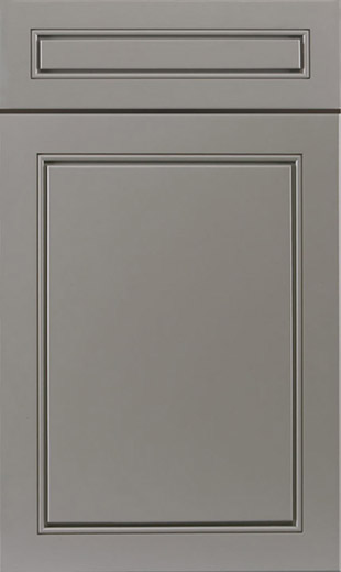 Grey Modern