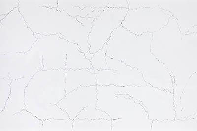 Bianco Venatino Quartz