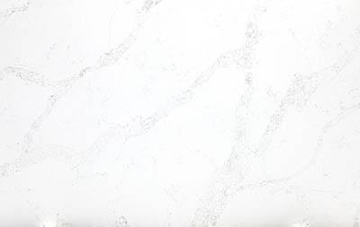 Calacatta Venetian Quartz