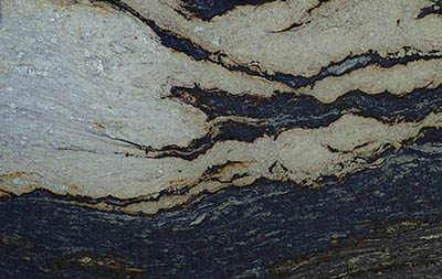 Cinderela Blue Granite