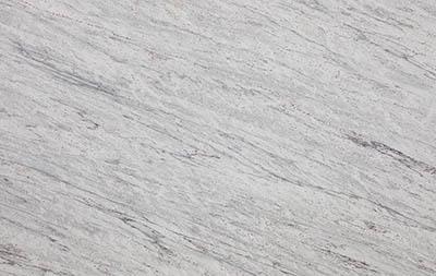 Glacier White CGC