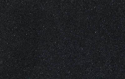 Granite Black Pearl CGC