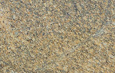 Granite Giallo Napoleone CGC