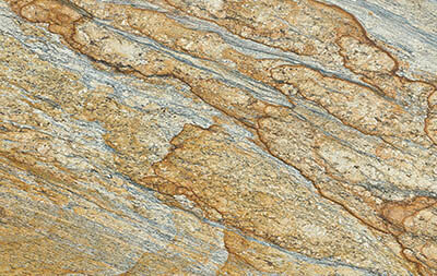 Granite Golden River CGC