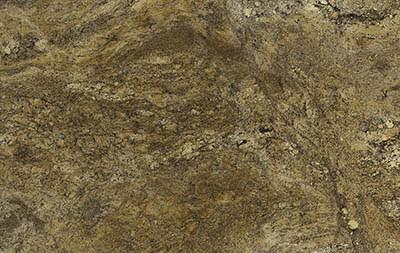 Granite Juparana Persa CGC