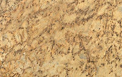 Granite Lapidus CGC
