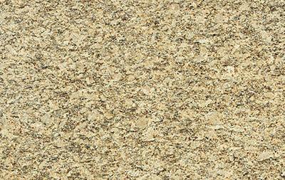 Granite Santa Cecilia Classic CGC