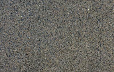 Granite Tropic Brown CGC