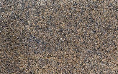 Granite Tuscan Brown CGC