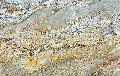 Granite Typhoon Bordeaux CGC