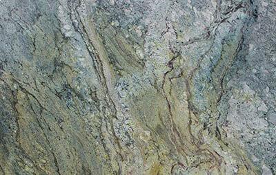 Granite Typhoon Green CGC