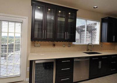 Kitchen-Cabinets-Espresso-03c2C