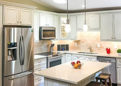 Kitchen-Cabinets-Pearl-02cC