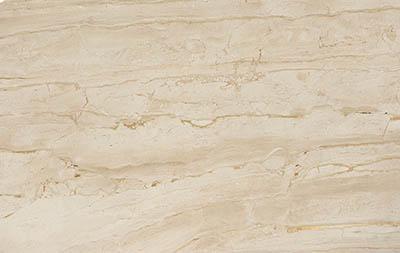 Marble Breccia Sarda