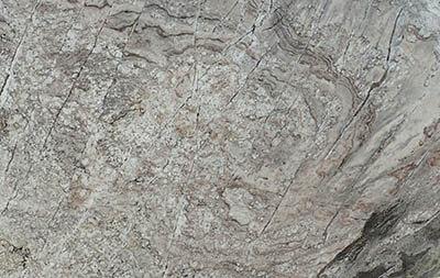 Quartzite Monte Cristo