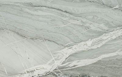 Quartzite Nuage