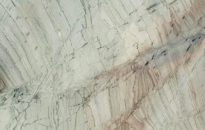 Quartzite Opal Pearl