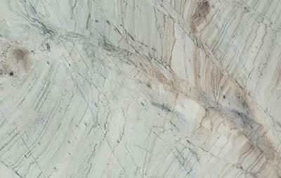 Quartzite Opal Pearl Leather