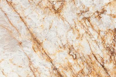 Sky Fall Quartzite
