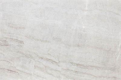 Venus Quartzite