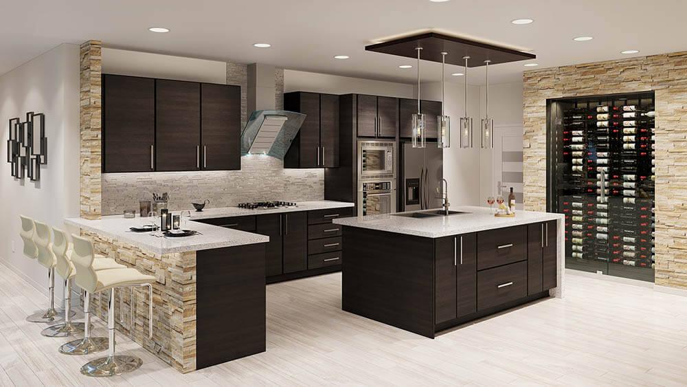Kitchen Cabinets Austin Tx Austin Cabinets, Kitchen Cabinets, Bathroom Cabinets, White Shaker